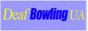 Deaf Bowling ua